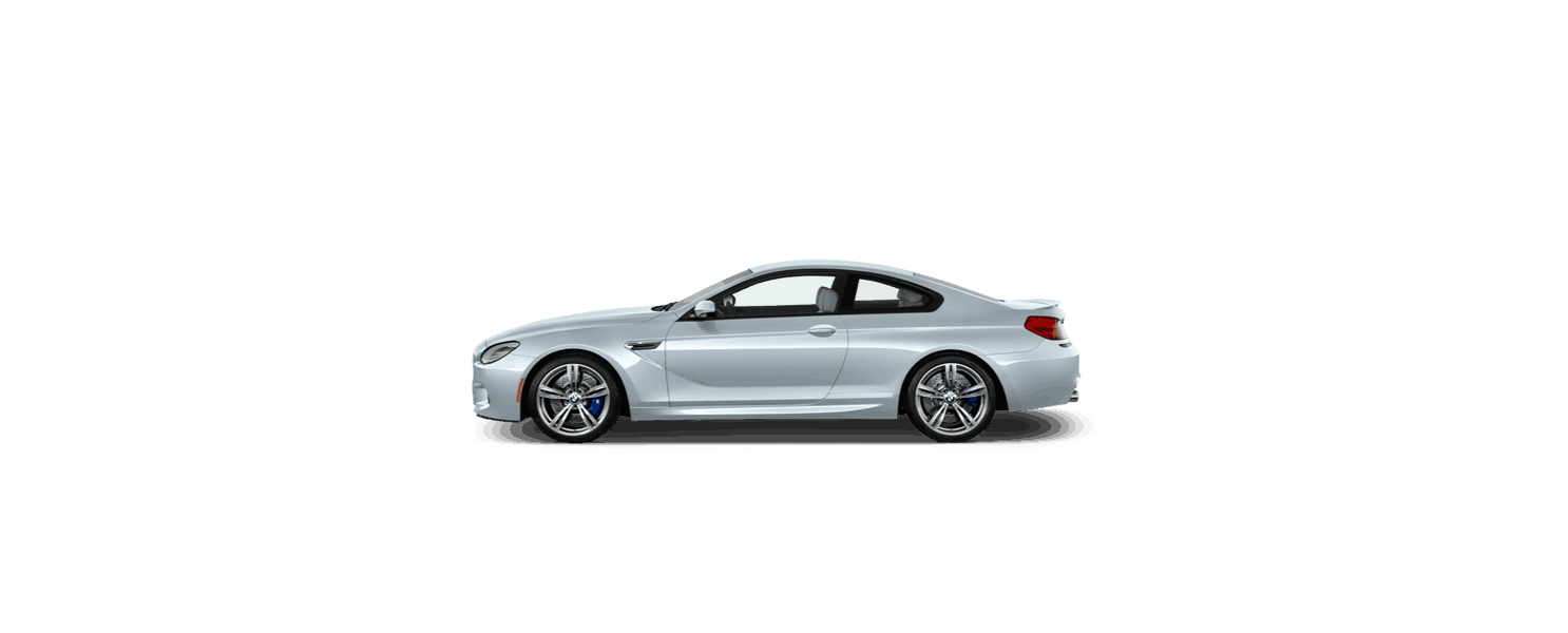 Normandie Parking